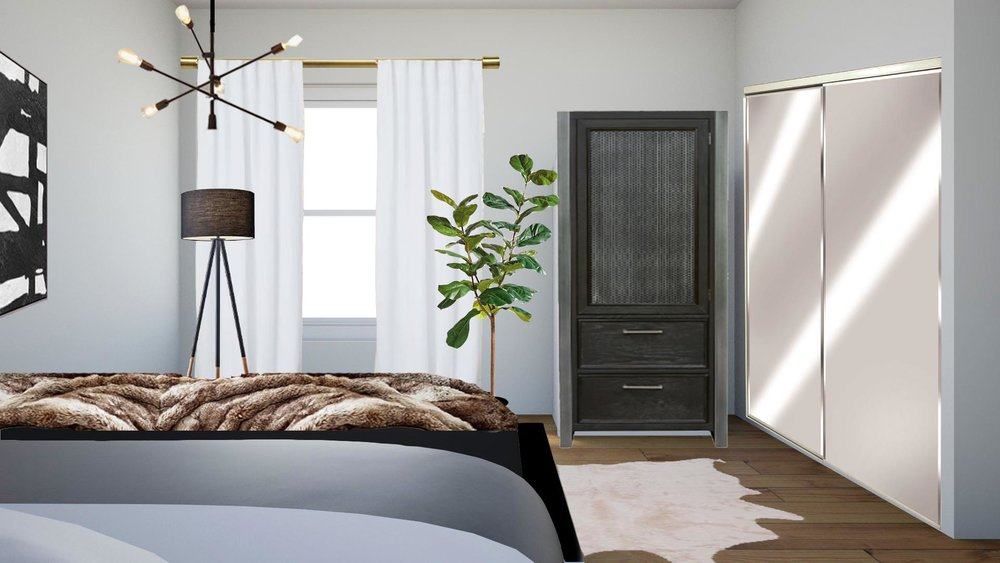 KevinStuckey Bedroom View 2.jpg