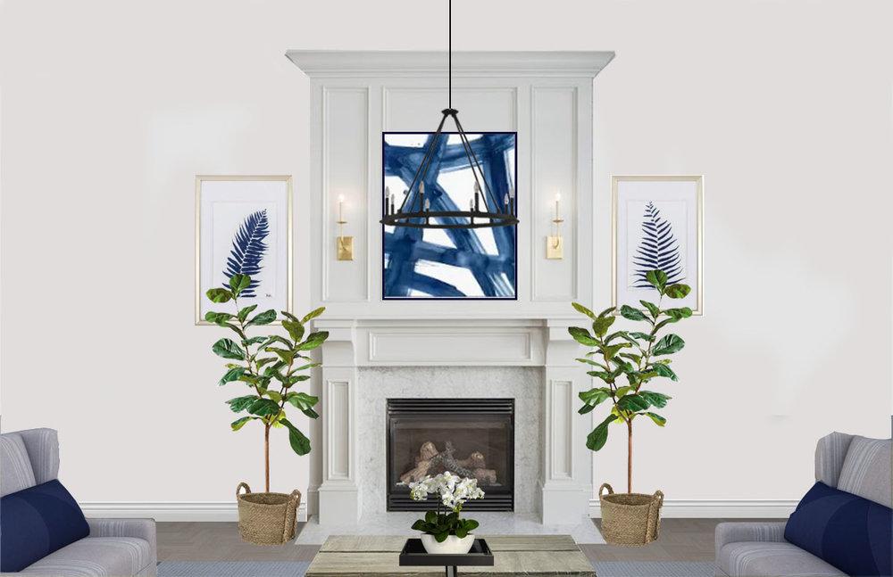Rebecca Fireplace View.jpg
