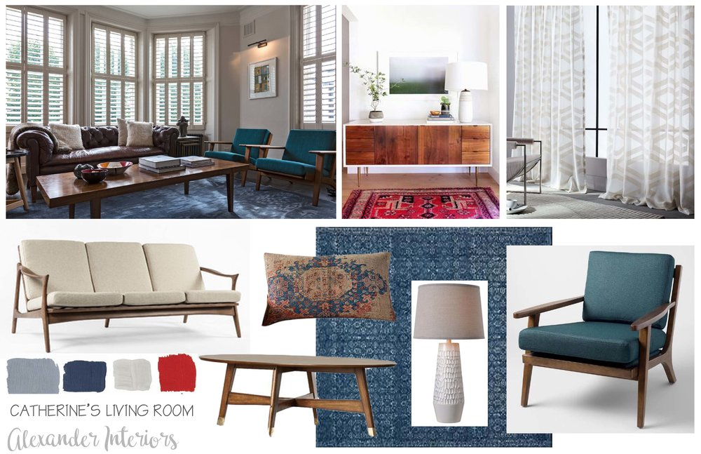 Catherine's_livingroom.jpg