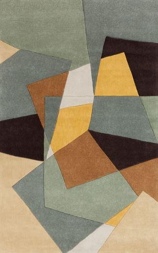 pastel rug.JPG