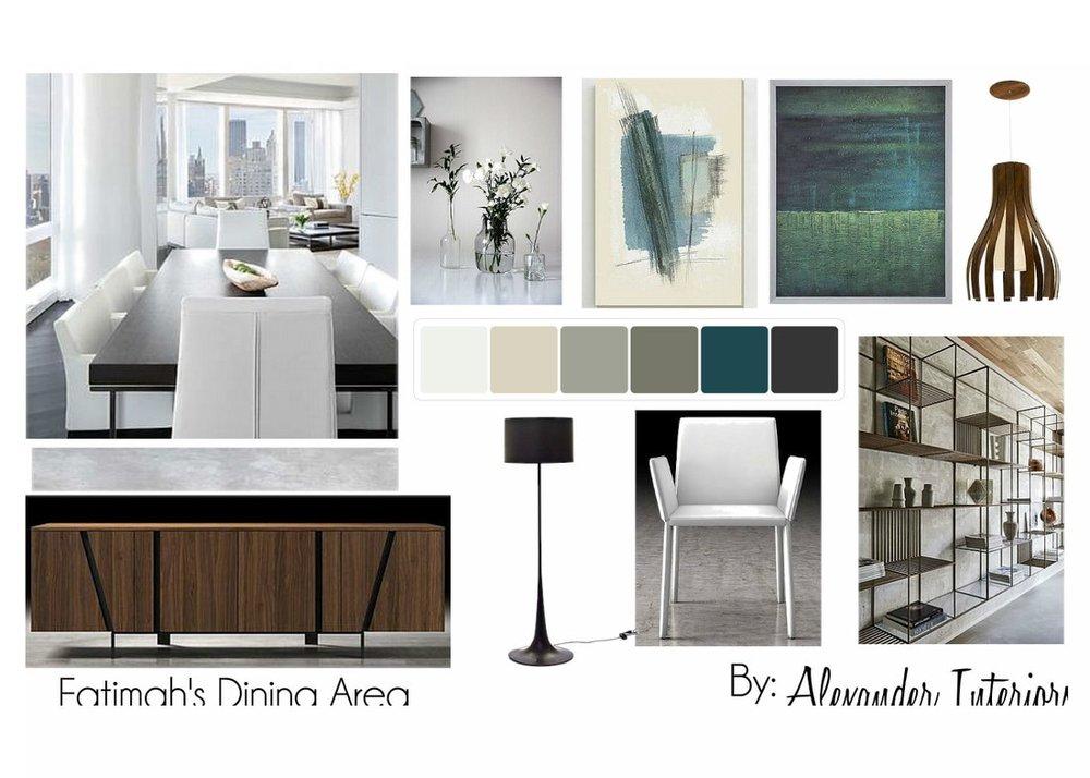 fatimah-s-dining-room_orig - Copy (2).jpg