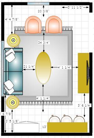 final floor plan.JPG