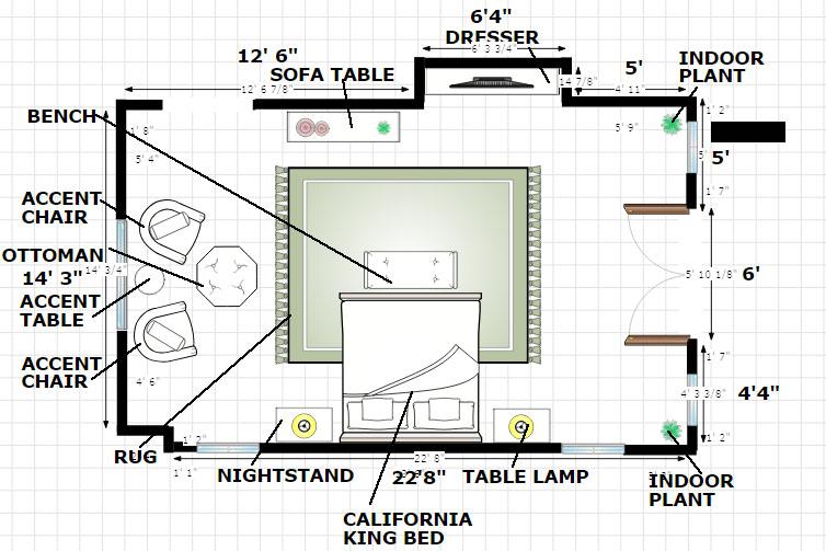 E96_FINAL FLOOR PLAN.jpg