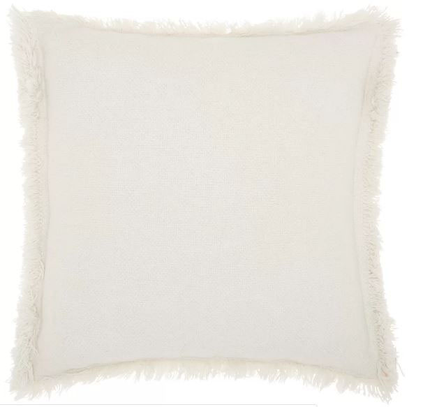white fringe pillow.jpg