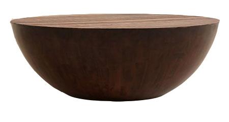 ORIGINAL COFFEE TABLE.jpg