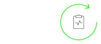 icon-4.jpg