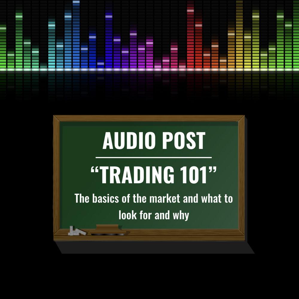 Audio Image Tiles 1.005.jpeg