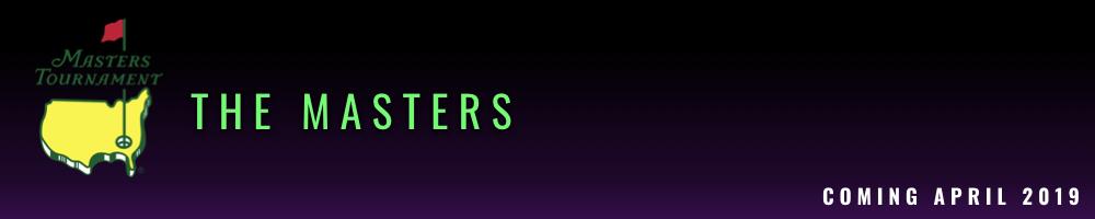 Website Sliders.004.jpeg