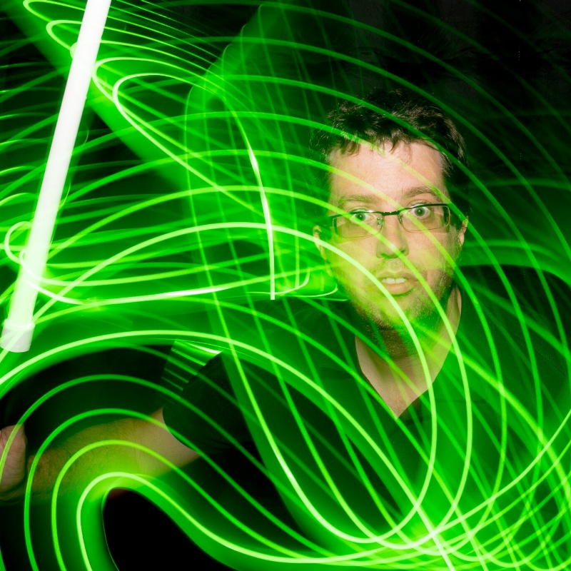 AlexKess LightPaint Lab_preview.jpeg