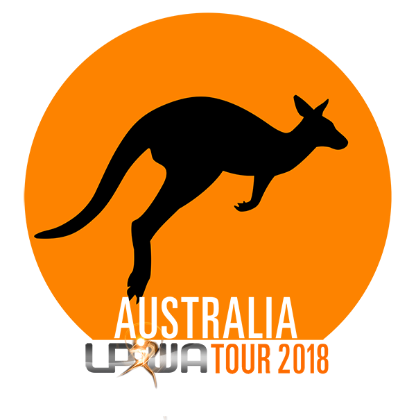 _Australia Tour 2018 Logo_big CUT.png