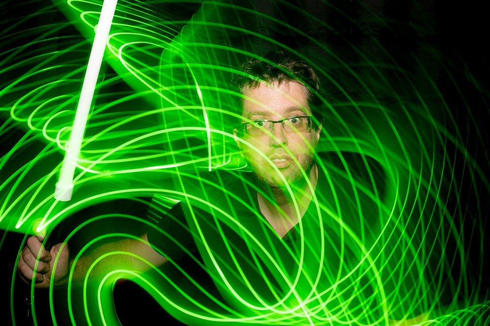AlexKess LightPaint Lab_preview.jpeg
