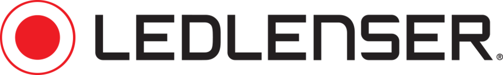 Ledlenser_Logo-2016_black_red.png