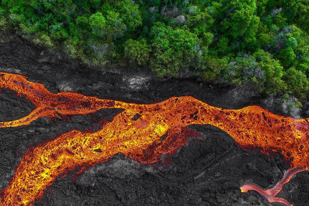 aerialgreg_lava_river.jpg