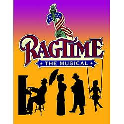 Hillbarn Ragtime Logo.jpg