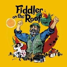 Fiddler Logo.jpg