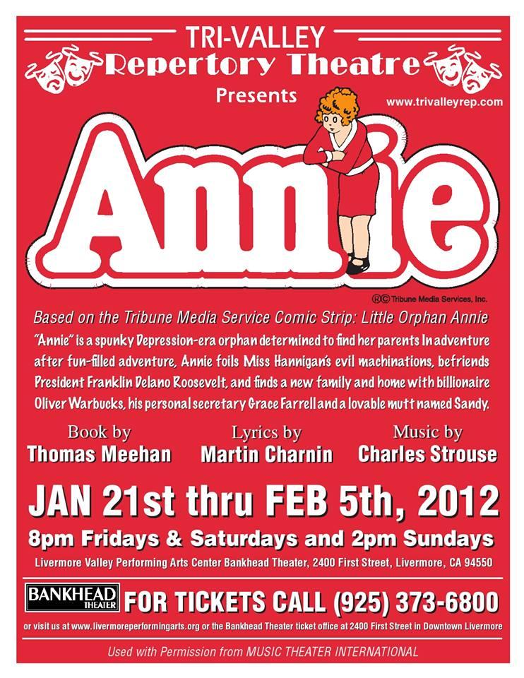 Annie Poster.jpg