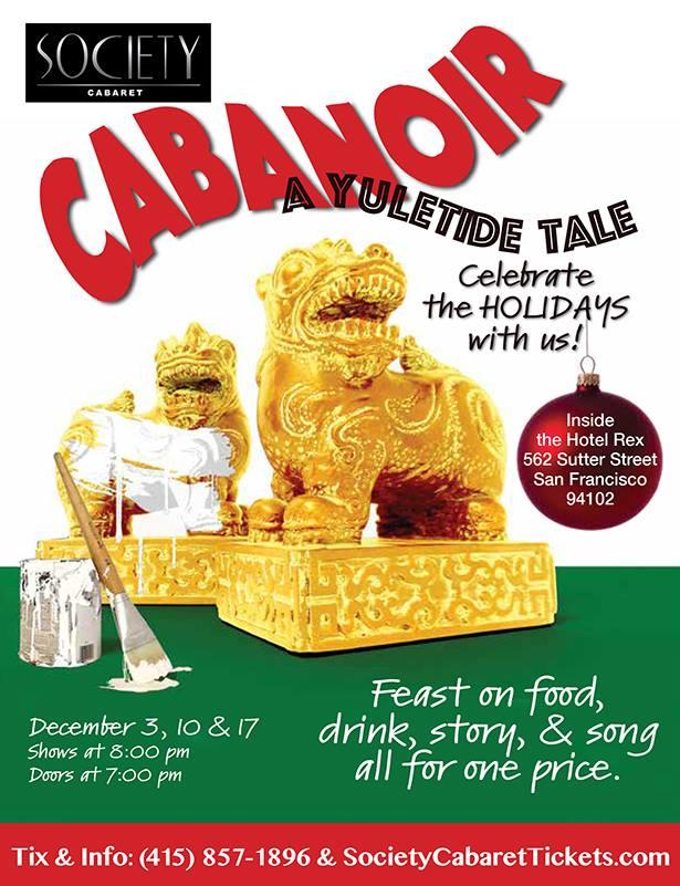 Cabanoir Poster.png