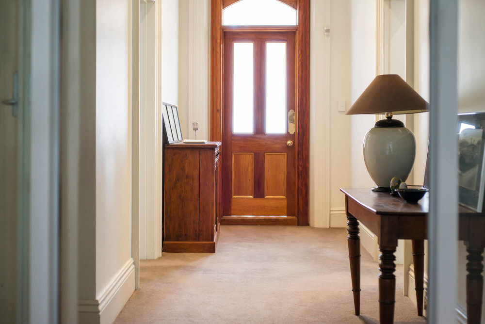 Apartment1 hallway238.jpg
