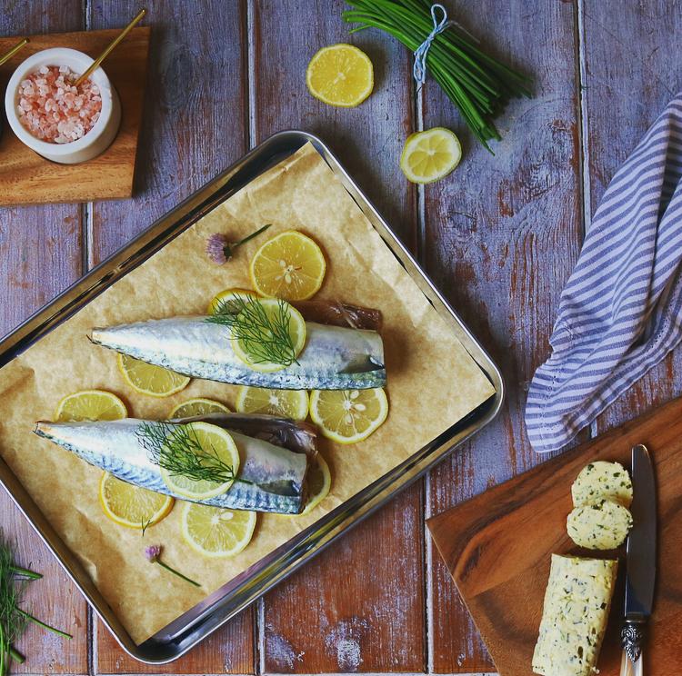 Dill & Lemon Mackerel.jpg