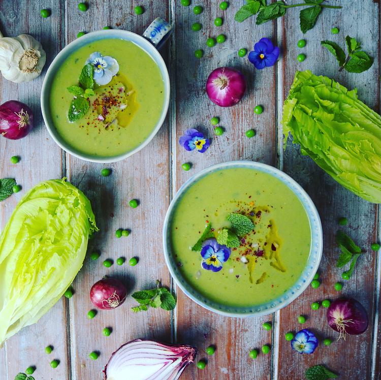 Minted Pea & Lettuce Soup.jpg