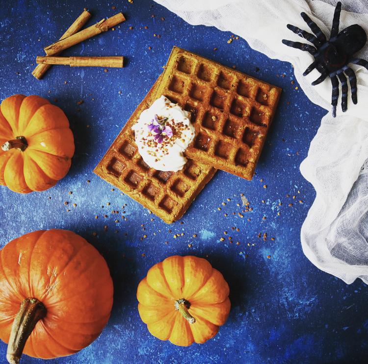 Spelt Pumpkin Waffles.jpg