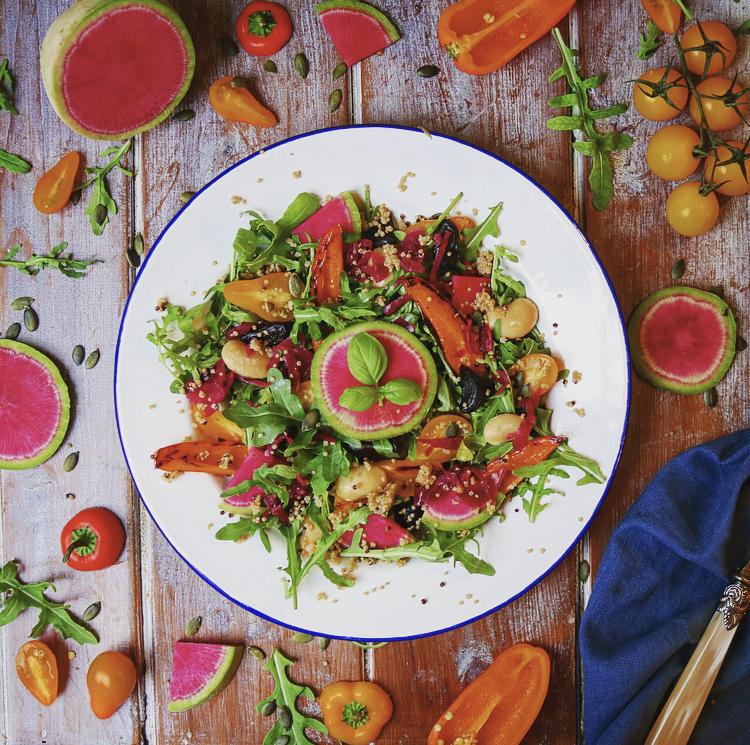 Rainbow Salad.jpg