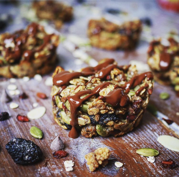Healthy Oat Muffin.jpg