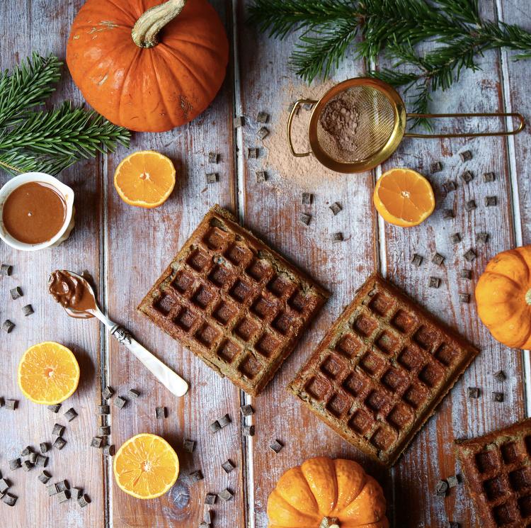 Chocolate Orange Spelt Waffles.jpg