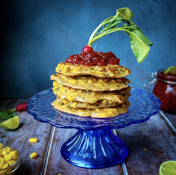 Sweetcorn Fritters with Smoky Tomato Relish.jpg