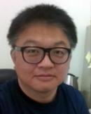 Hao-Ping-Chen.jpg