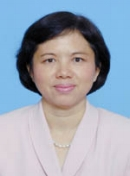 Prof. Ming-Shi CHANG   National Cheng-Kung University, Taiwan