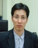 Prof. Sung-Gyoo PARK   Gwangju Institute of science and Technology, Korea