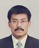 Prof. Takuro ARIMURA   Kagoshima University, Japan