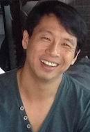 Fan Lin.jpg