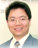 Chuan-Mu Chen