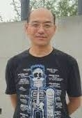 Prof. Lee Tian CHANG   National Chung   Hsing University,  Taiwan