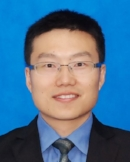 Prof. Liang LUO         Huazhong University of Science and Technology, China