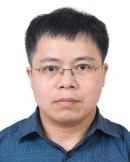 Prof. Liming CHEN   Huazhong University of Science and Technology, China
