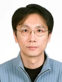 Prof. Yu-Cheng KUO   Taipei Medical University, Taiwan