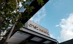 ChezNousHotelTaipei_.png
