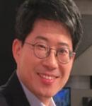 Prof. Kyung-Hyun    CHO   Yeungnam University, Korea