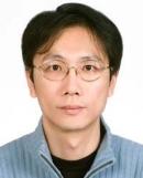 Prof. Yucheng    KUO   Taipei Medical University, Taiwan