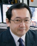 Prof. Keiichi    WATANUKI   Saitama University, Japan
