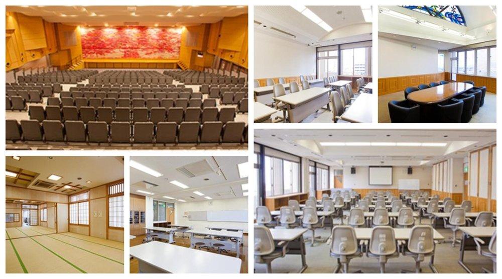 conference+venue.jpg