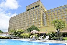 Pacific Hotel Okinawa.jpg