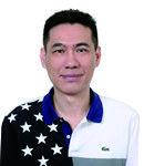 Prof. Yung-Kang    SHEN   Taipei Medical University, Taiwan