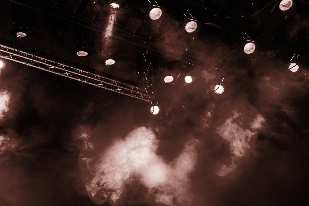 auggylights.jpg