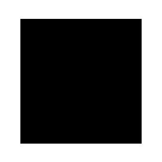 LIFS_logo-01.png