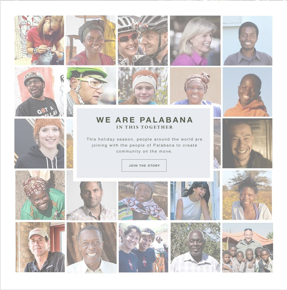 Palabana_Grid.jpeg