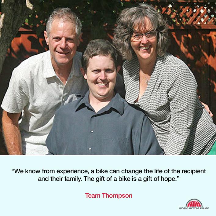 we-are-thompsons.jpg
